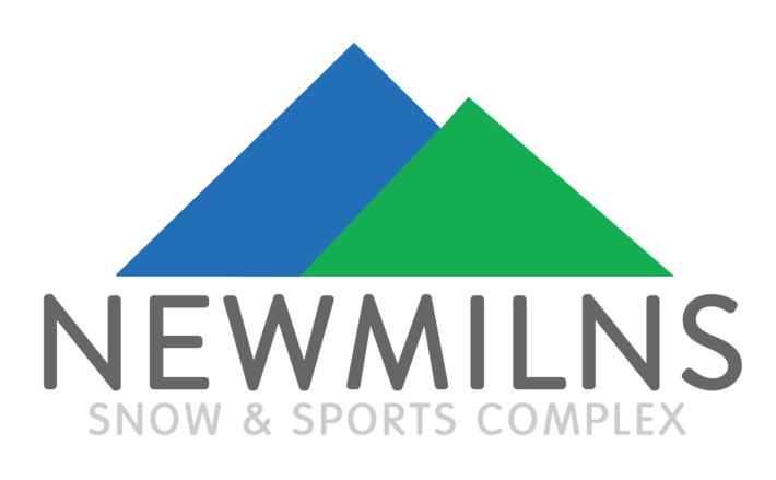 Proslope-Centre-New-Milns-Logo
