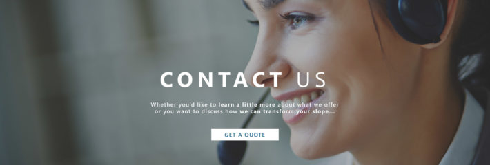Proslope-Home-Page-Banner-Contact-Us