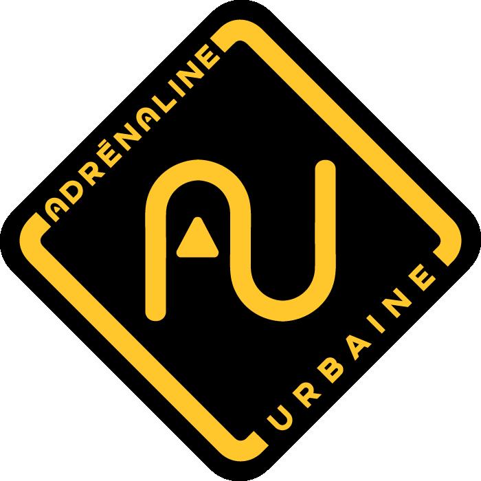 Asset-3Adrenaline-urbaine